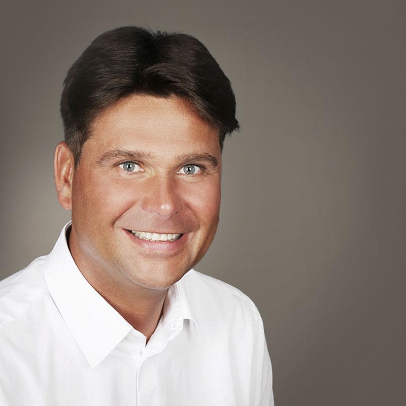 Ingo Kleimann