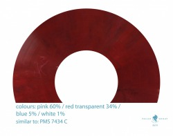 pink60_red-transparent34_blue5_white1