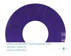 purple60_red-transparent23_blue10_white7