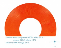 red-transparent60_white20_orange10_yellow10