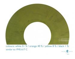 white51_yellow40_orange08_black01