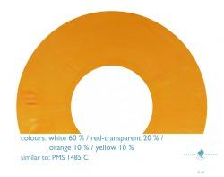 white60_red-transparent20_orange10_yellow10