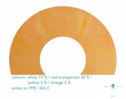 white73_red-transparent20_yellow05_orange02