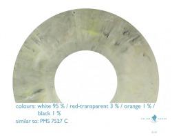 white95_red-transparent03_orange01_black01
