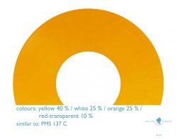 yellow40_white25_orange25_red-transparent10