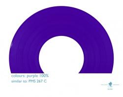 purple100
