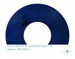 blue91_white08_black01