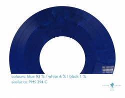 blue93_white06_black01