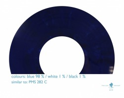 blue98_black01_white01
