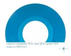 clear70_blue20_green10