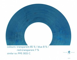 clear85_blue08_red-transparent07