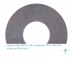 clear85_red-transparent10_blue05