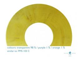 clear98_purple01_orange01