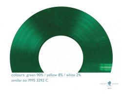 green90_yellow08_white02