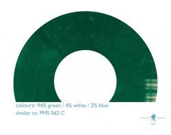 green94_white04_blue02