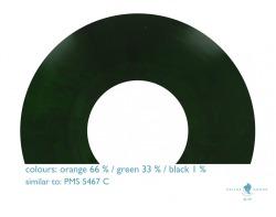 orange66_green33_black01