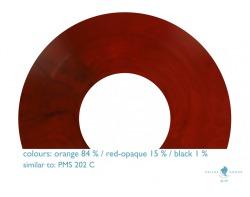 orange84_red-opaque15_black01