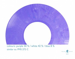 purple50_white42_blue08