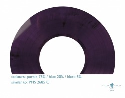purple75_blue20_black05