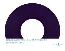purple80_clear18_black02