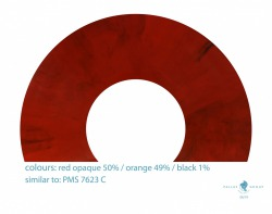 red-opaque50_orange49_black01