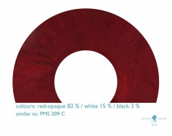 red-opaque82_white15_black03