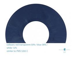 red-transparent50_blue38_white12