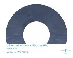 red-transparent55_blue28_white17