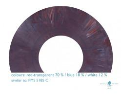 red-transparent70_blue18_white12