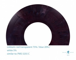 red-transparent75_blue20_white05