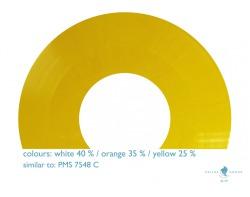 white40_orange35_yellow25
