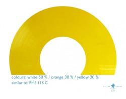 white50_orange30_yellow20