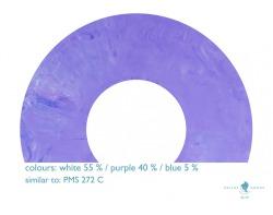 white55_purple40_blue05