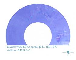 white60_purple30_blue10