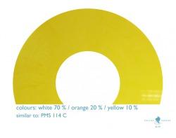 white70_orange20_yellow10