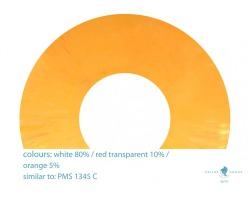 white80_red-transparent10_orange05