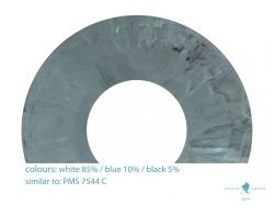 white85_blue10_black05