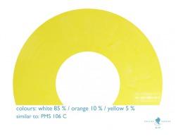 white85_orange10_yellow05