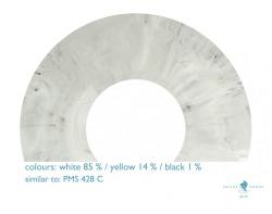 white85_yellow14_black01