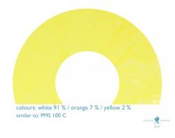 white91_orange07_yellow02
