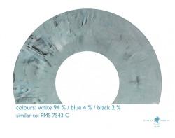 white94_blue04_black02