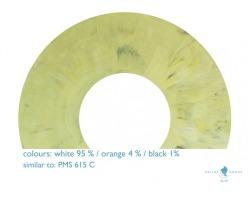 white95_orange4_black01
