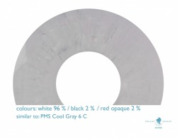 white96_black02_red-opaque02