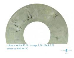 white96_orange02_black02