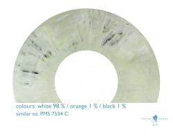 white98_orange01_black01