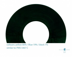 yellow80_blue19_black01