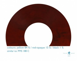 yellow84_red-opaque15_black01