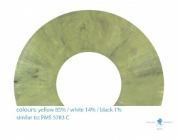yellow85_white14_black01