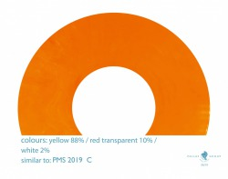 yellow88_red-transparent10_white02