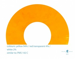 yellow94_red-transparent04_white02